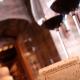 Visita Valencia, sus vinos y su paella