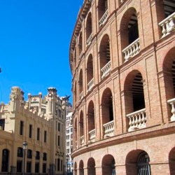 Private Valencia City Tour