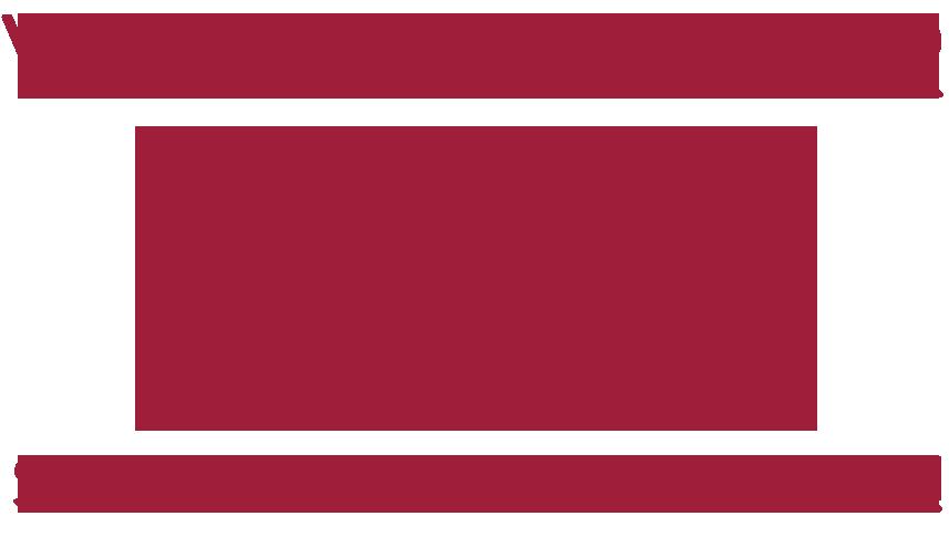 Valencia Tour | So entdecken sie Valencia!